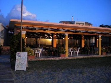 gallery/waves-taverna-on-the